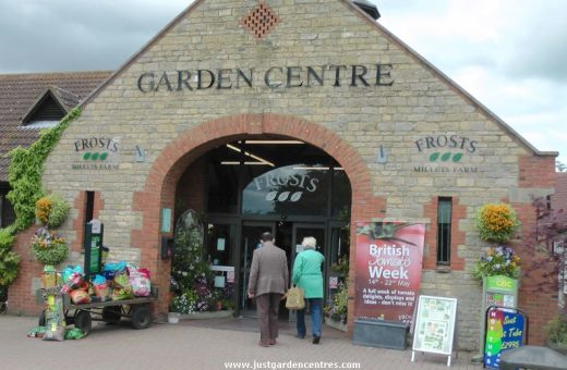 Personable Oxfordshire Garden Centres  Justgardencentres With Outstanding Entrance To Frosts Garden Centre Frilford With Cute Garden Table Metal Also Bright Garden Furniture In Addition Garden Centres Near Cheltenham And Over The Garden Gate As Well As Covent Garden Chicken Soup Additionally The Garden Furniture Centre From Justgardencentrescom With   Outstanding Oxfordshire Garden Centres  Justgardencentres With Cute Entrance To Frosts Garden Centre Frilford And Personable Garden Table Metal Also Bright Garden Furniture In Addition Garden Centres Near Cheltenham From Justgardencentrescom