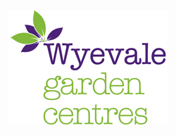 Wyevale now logo 2014